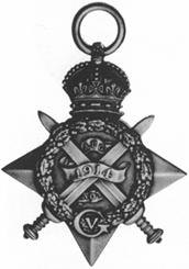 1914StarObv.png