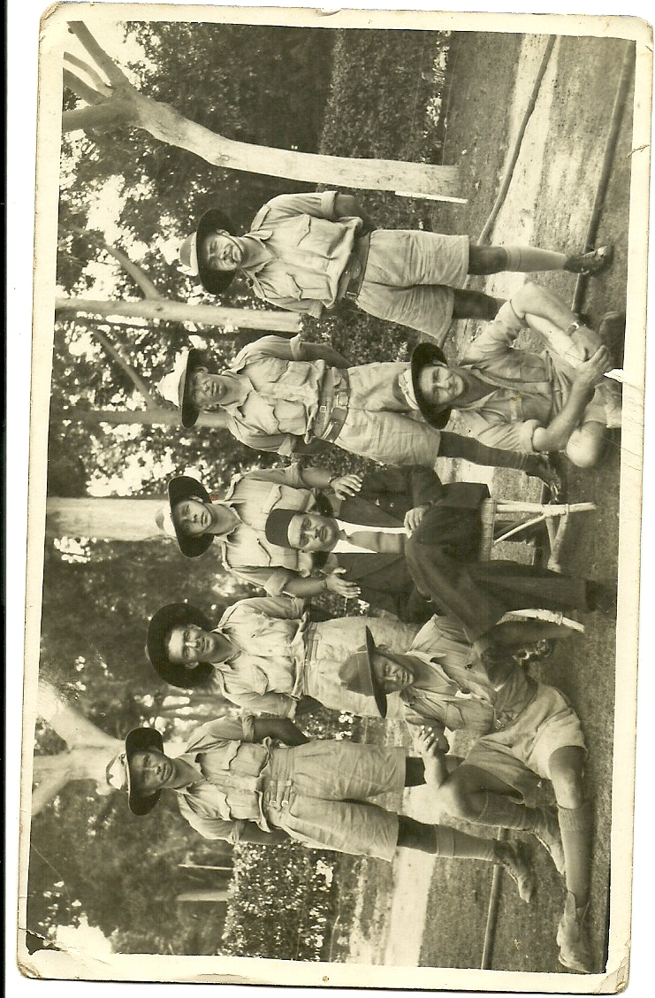 1941 Cairo 2nd 9th Fld Rgt0001.jpg