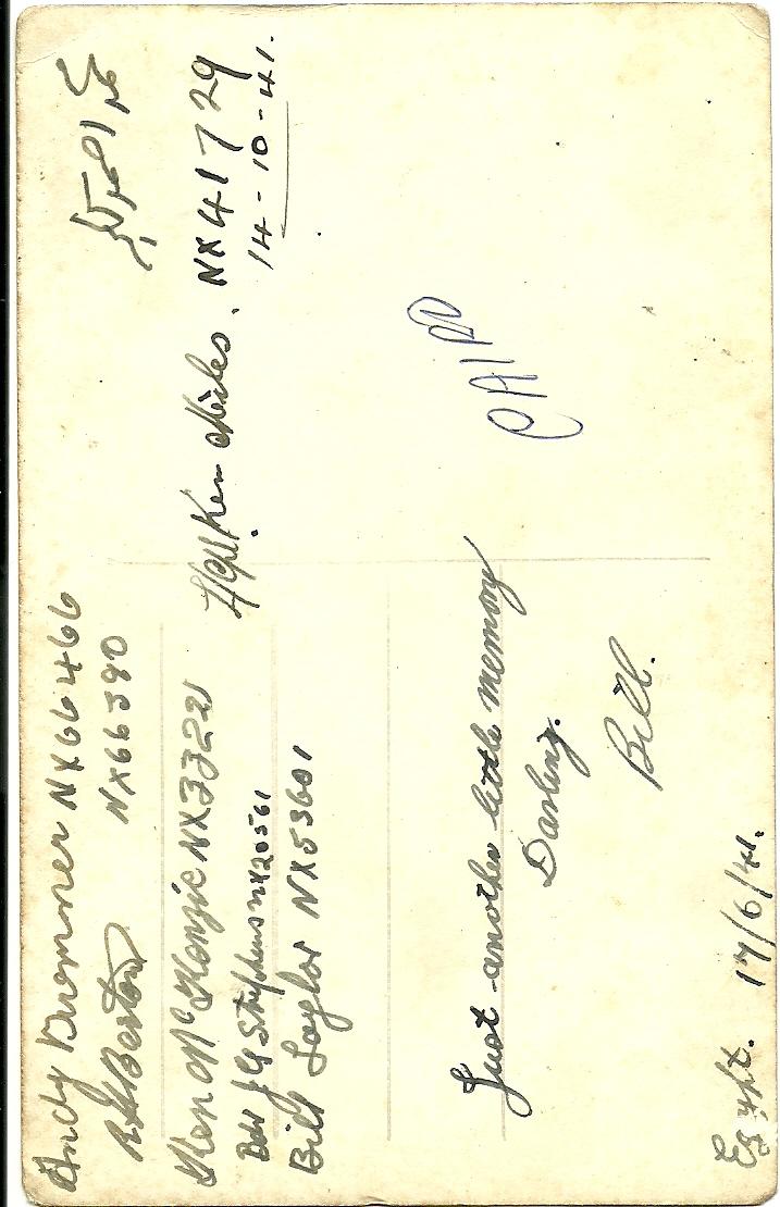 1941 Cairo 2nd 9th Fld Rgt0002.jpg