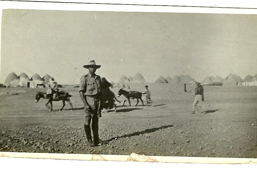 1941 Cairo 2nd 9th Fld Rgt0005.jpg