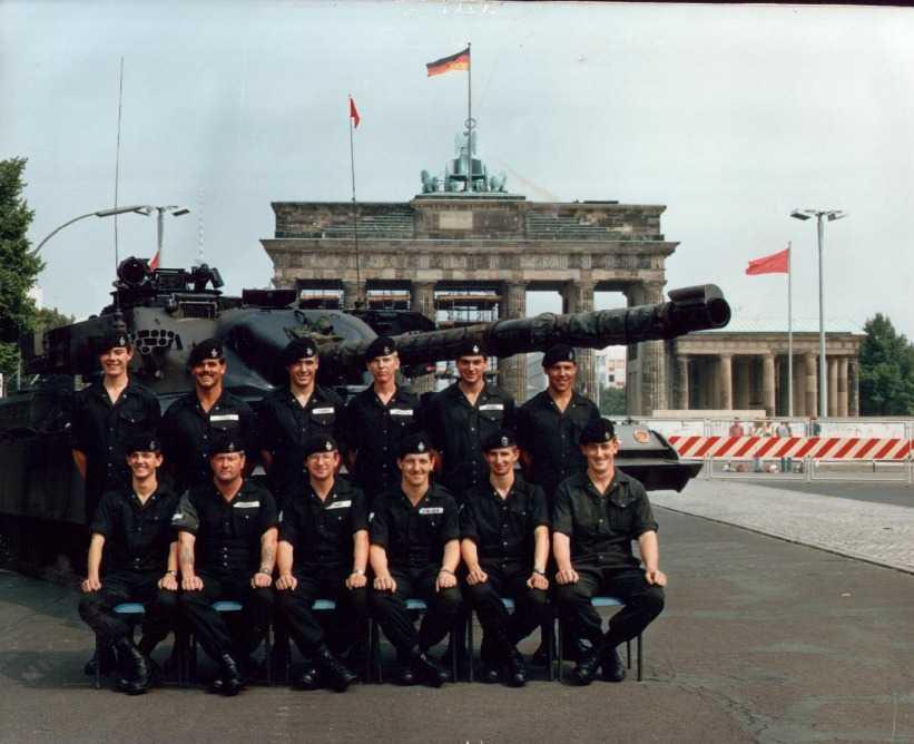 berlin86.jpg