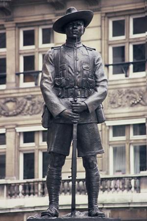 Gurkha_monument_i.jpg