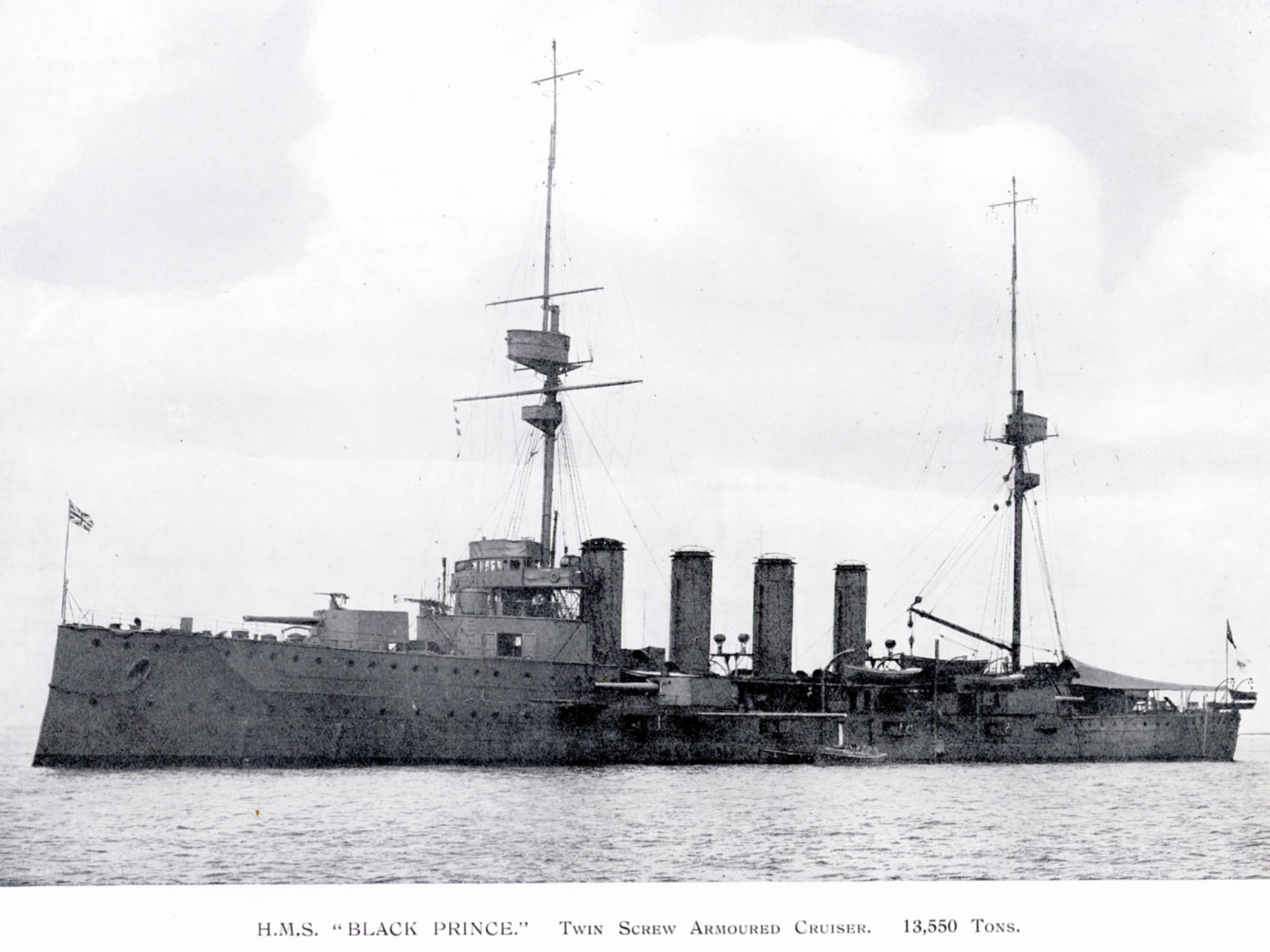 http://www.militarian.com/attachments/hms-black-prince-8-1904-1916-ian-jpg.6806/