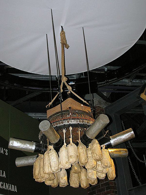 japanese balloon bomb.jpg