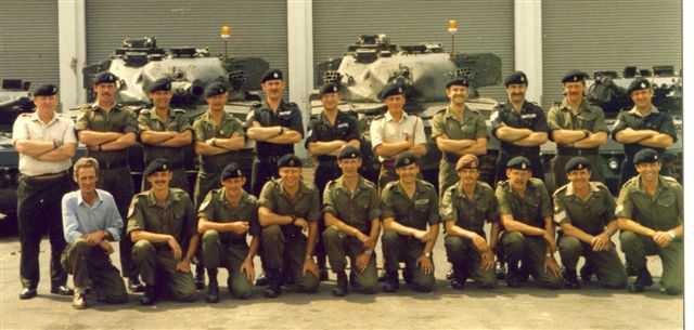 JLR Gunnery.jpg