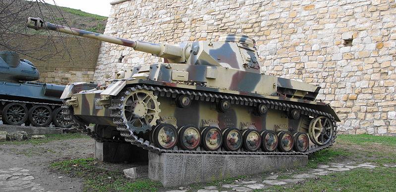 panzeriv1.jpg
