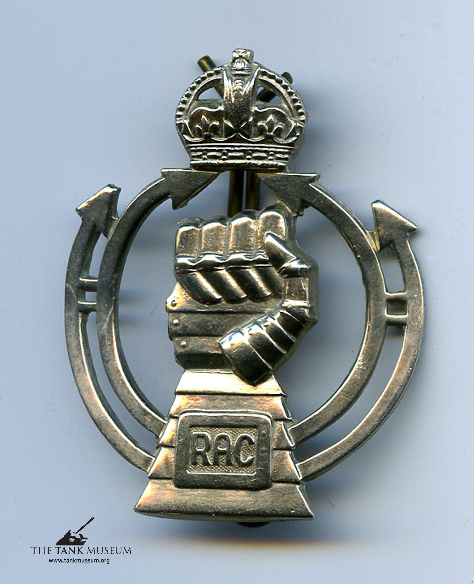 rac badge.jpg