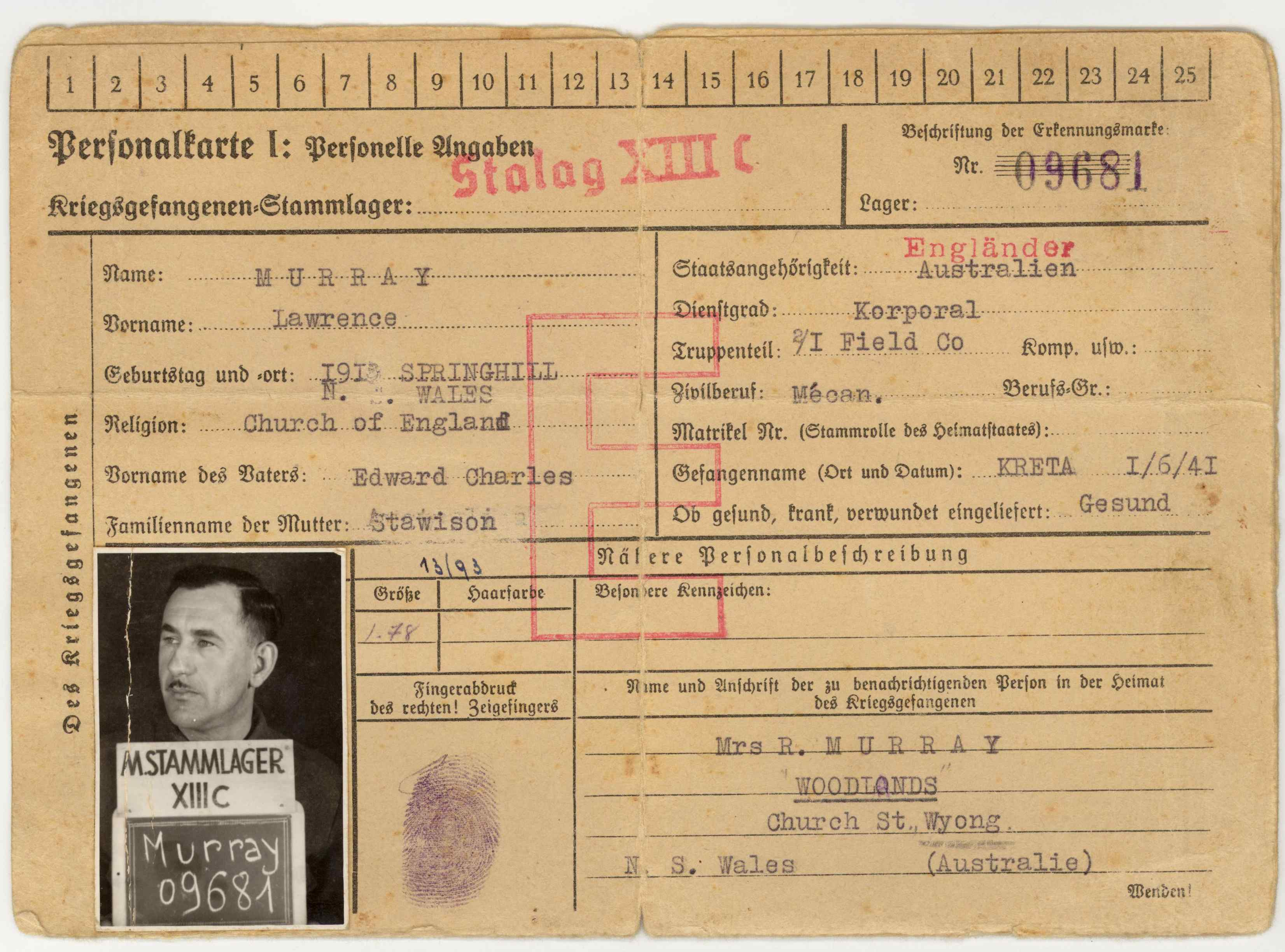 Stalag XIIIC Record Card_Copy.jpg