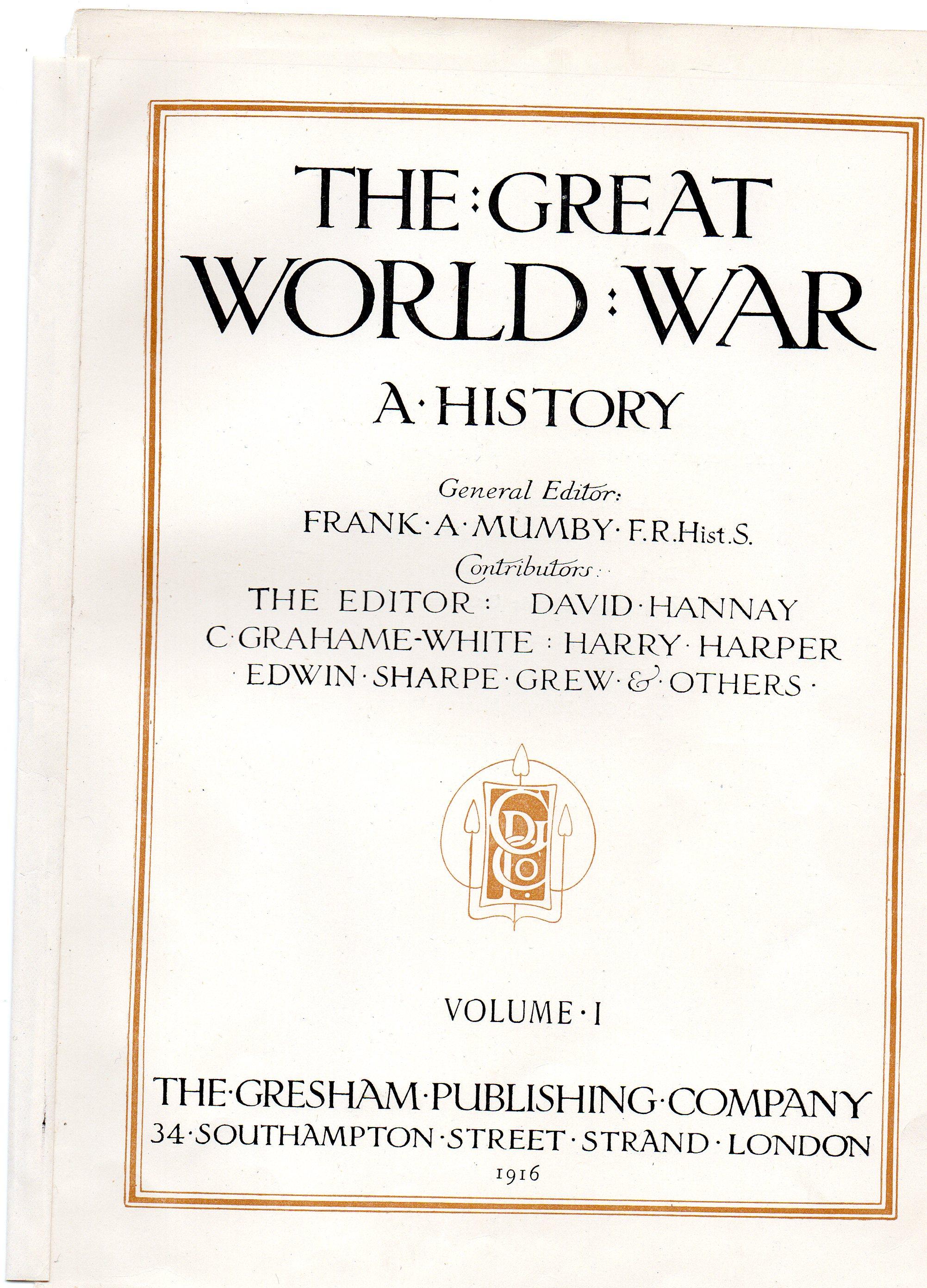 the great world war.jpg