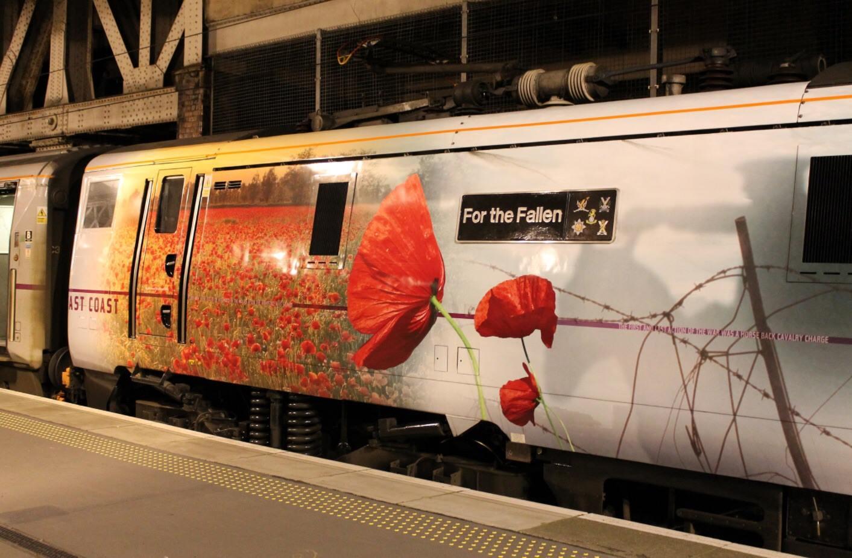 train poppy.jpg