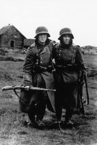 Wehrmachtmad