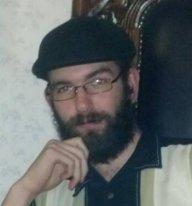 Robert Jablonski