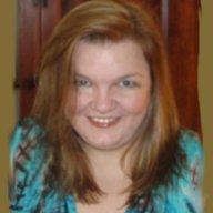 Rhoda DEttore